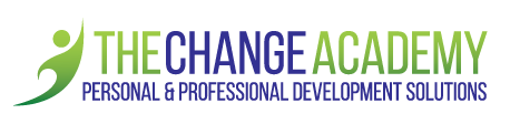 The Change Academy - Online Courses